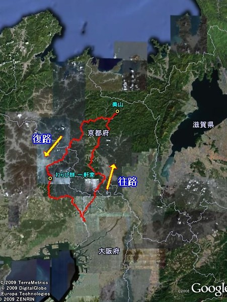 20090418_map_s_2
