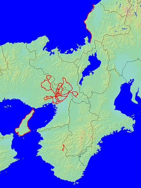 2013_BicycleMap_s