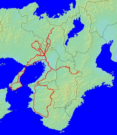 2013_RT_Map_s