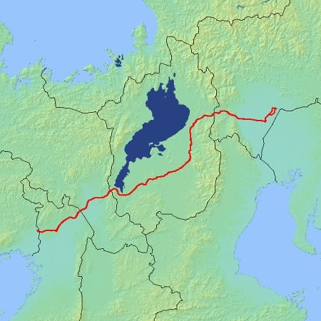 2014-09-21_map_s